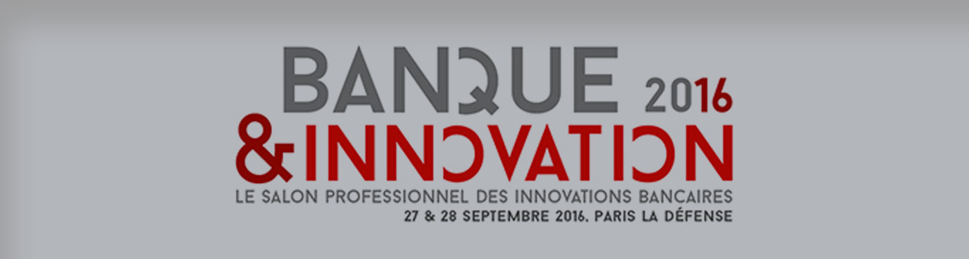 banque innovation