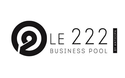 Le 222 Business Pool