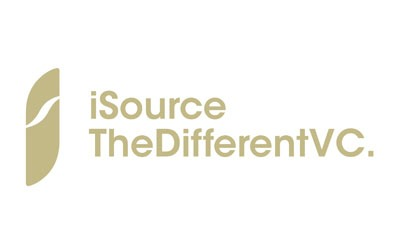 iSourceVC