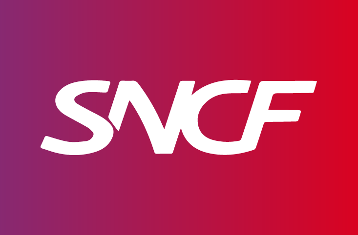 SNCF Success Story