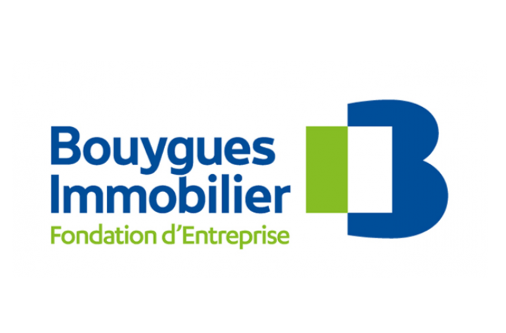 Bouygues Immobilier Success Story