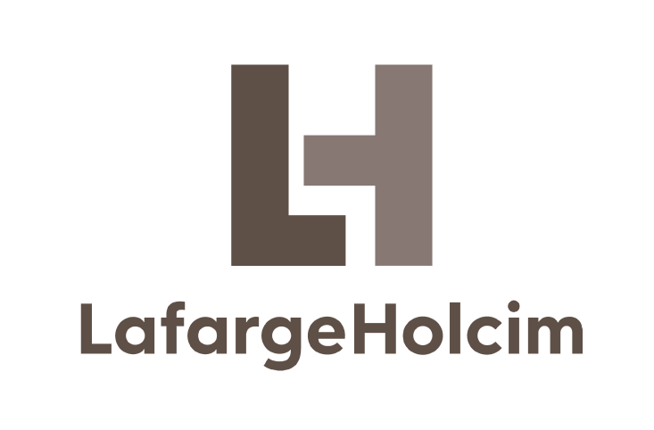 Lafarge Holcim Success Story