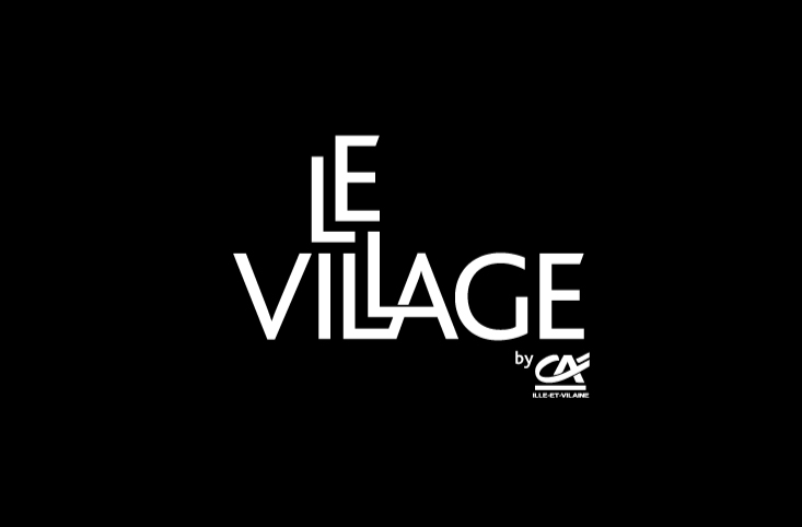 Le Village by CA Success Story