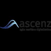 Apizee Ascenz