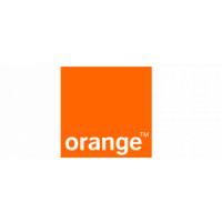 Apizee Orange