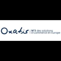 partner_oxatis