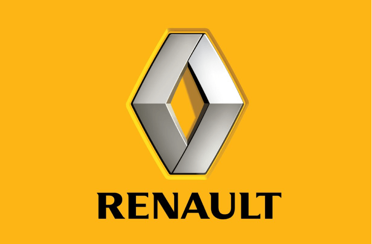 Renault Success Story