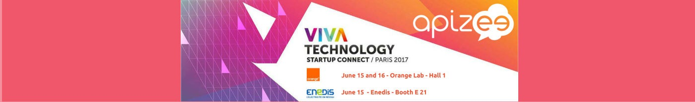 Vivatechnology_2017