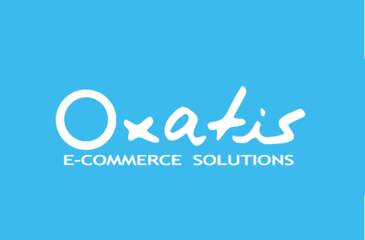 Oxatis Success Stories