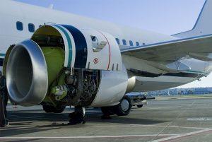 aeronautics and aerospace engines - moteurs aéronautiques et aérospatiaux