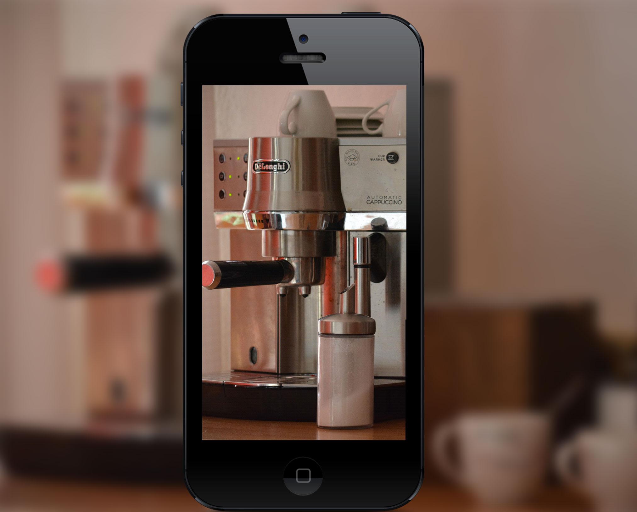 remote video live support by using camera on smartphone - service client à distance grâce à la caméra du smartphone