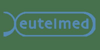 Eutelmed