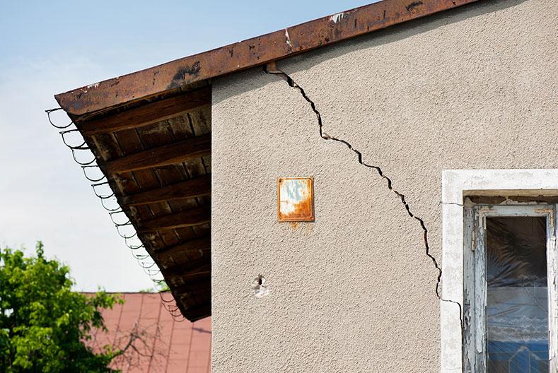 damage insurance and claims management solution for private housing - solution d'expertise en assurance dommages et de gestion des sinistres pour les particuliers