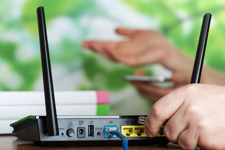 remote customer support for telco provider - support client à distance pour fournisseur télécom