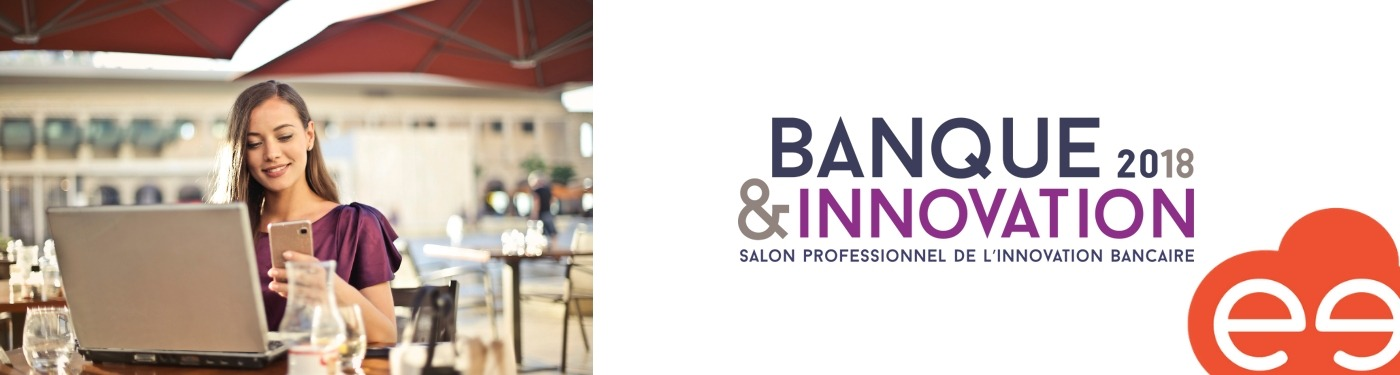 Banque Innovation 2018 - Video Banking