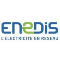 Logo_Enedis_testimonials
