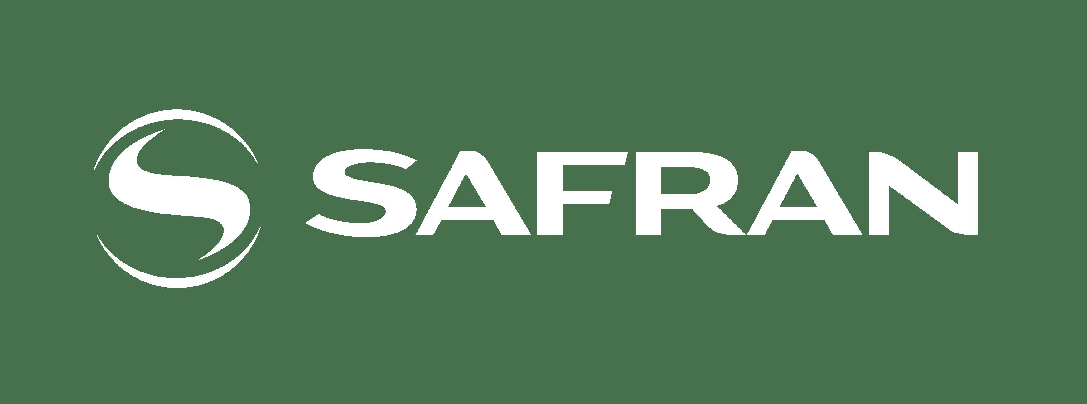 Logo-Safran-Blanc