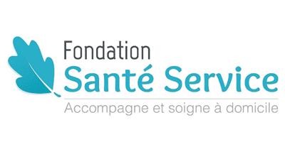 Fondation Santé Service