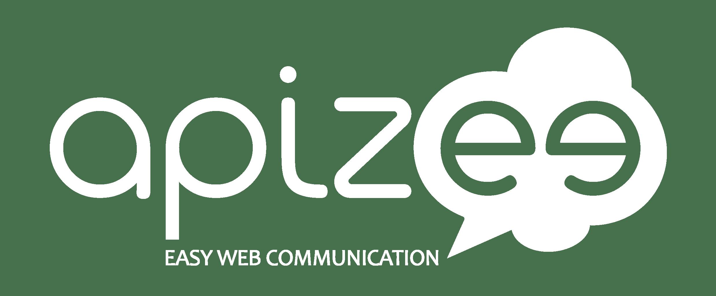 Apizee_logo_monochrome