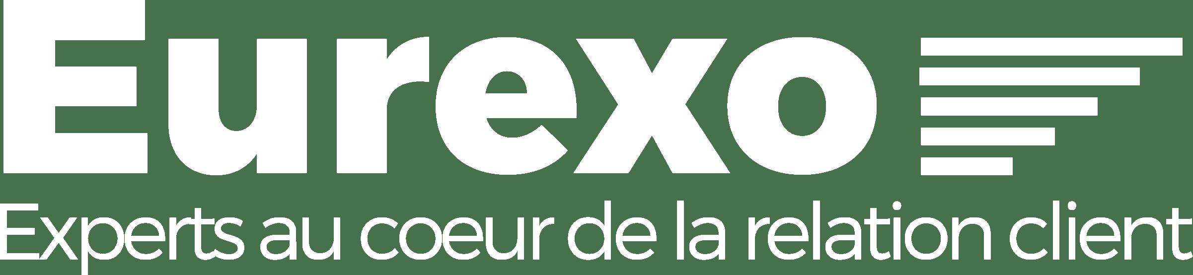 Logo Eurexo