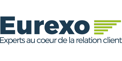 Eurexo