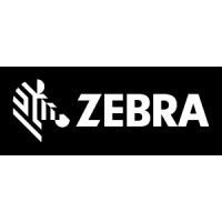 Zebra_Logo_W