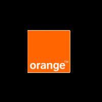 partner-orange-e1583254400341-300x128 (1)