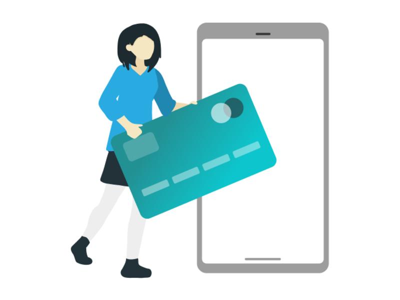 Téléconsultation paiement carte bancaire - Telemedicine bank card payment