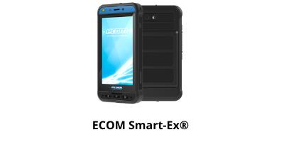 ECOM Smart-Ex