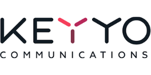 Keyyo