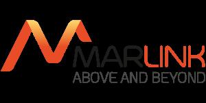 Marlink-Logo-Darker-Strapline