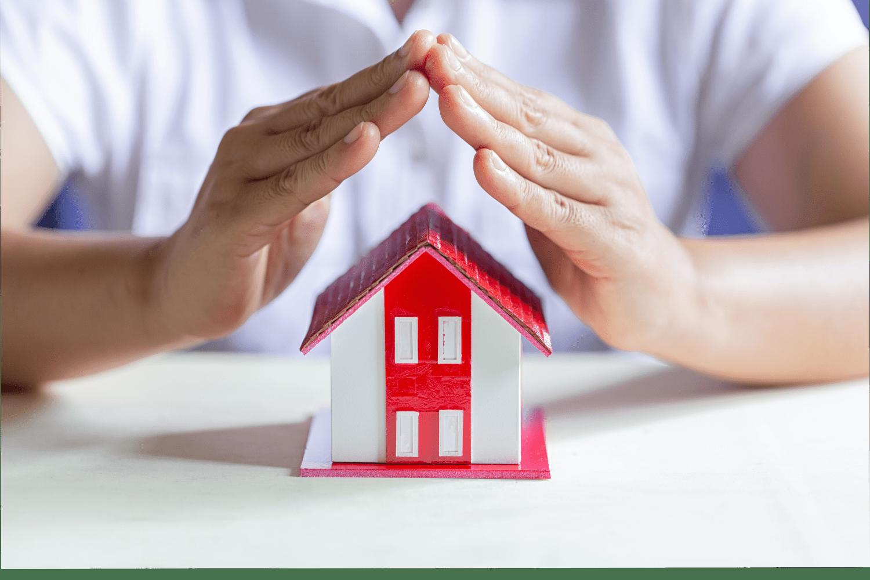Remote loss adjustment - Insurance