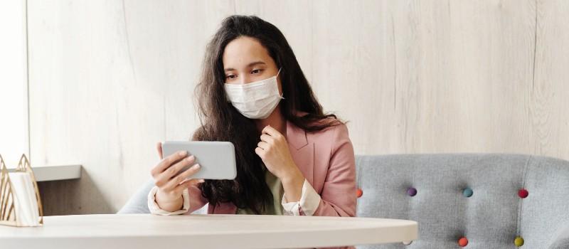 Téléconsultation salarié médecin