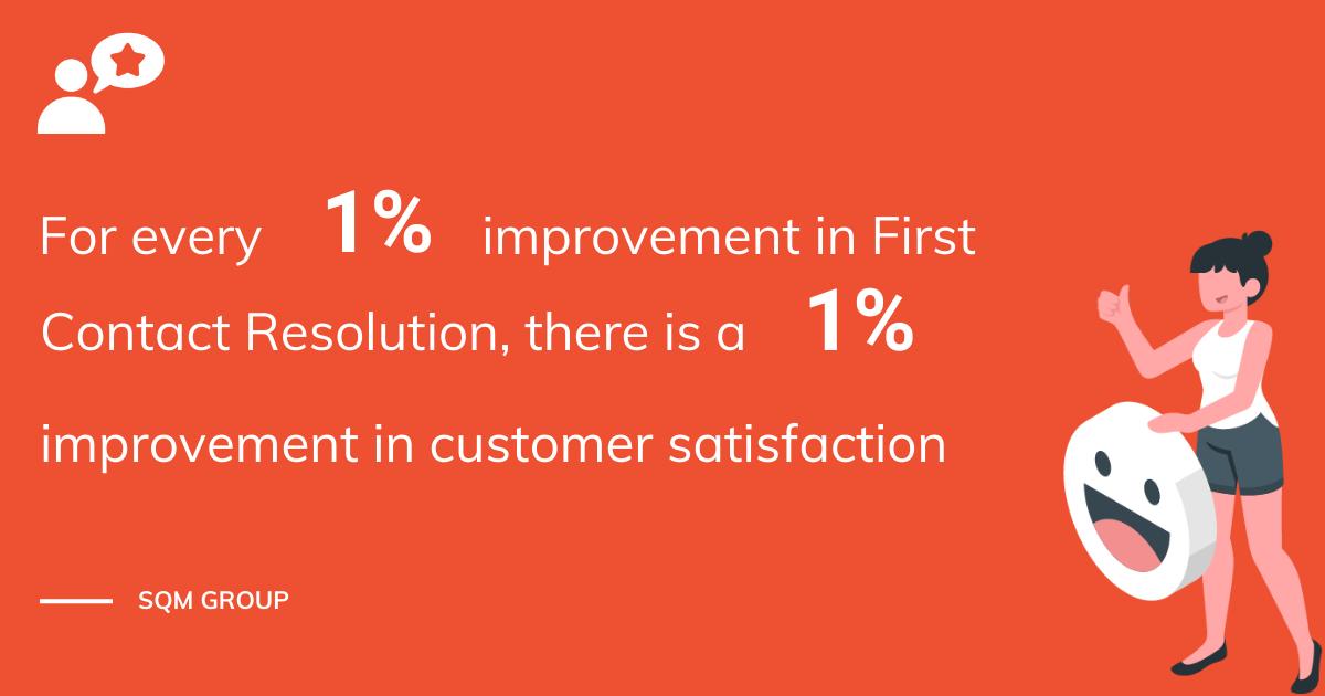 RPC satisfaction client