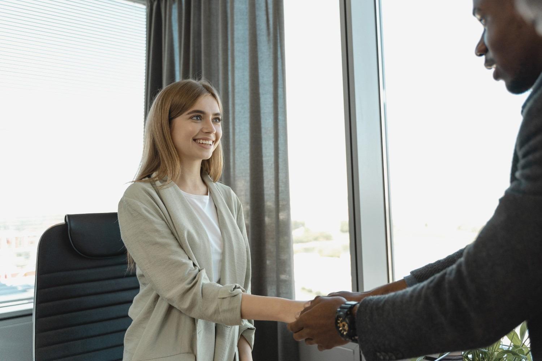 Customer loyalty in insurance