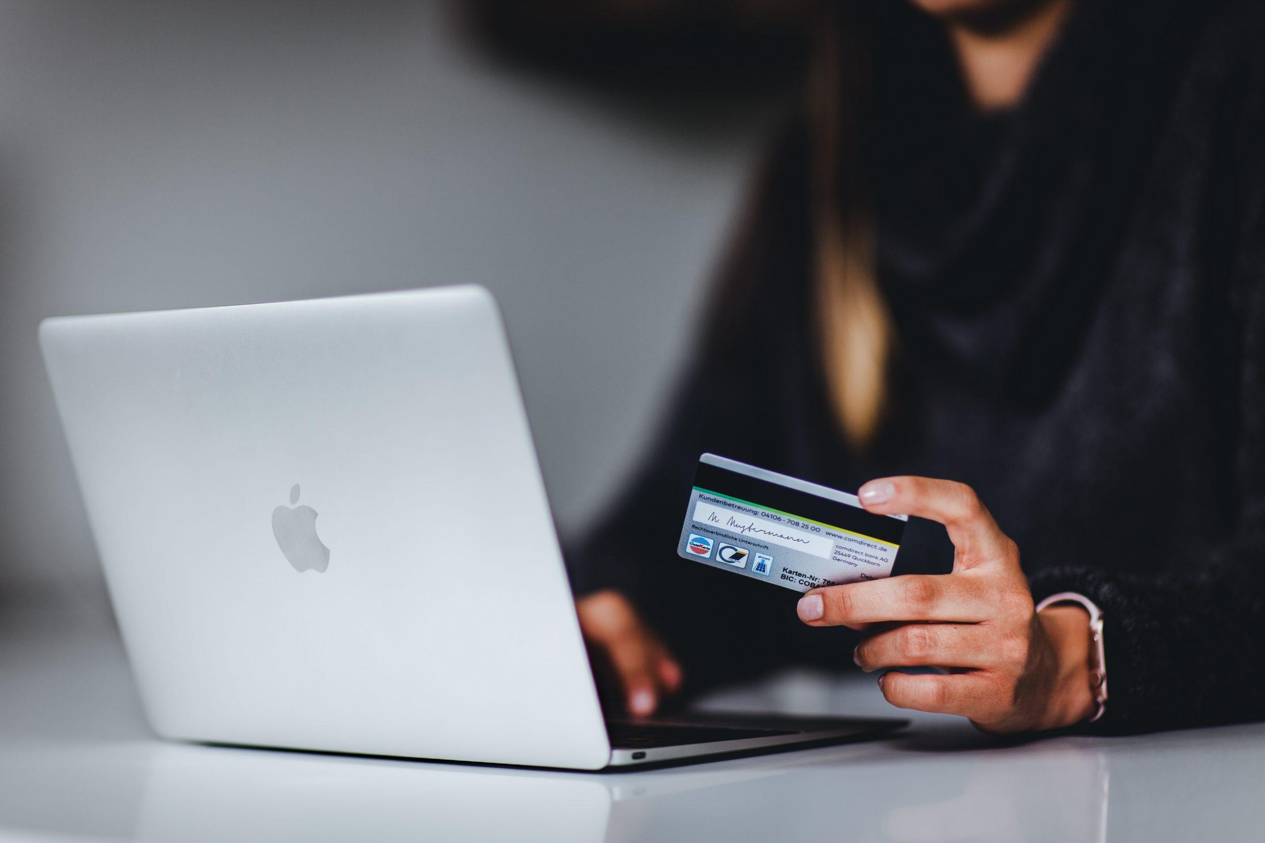 paiement consultation en ligne